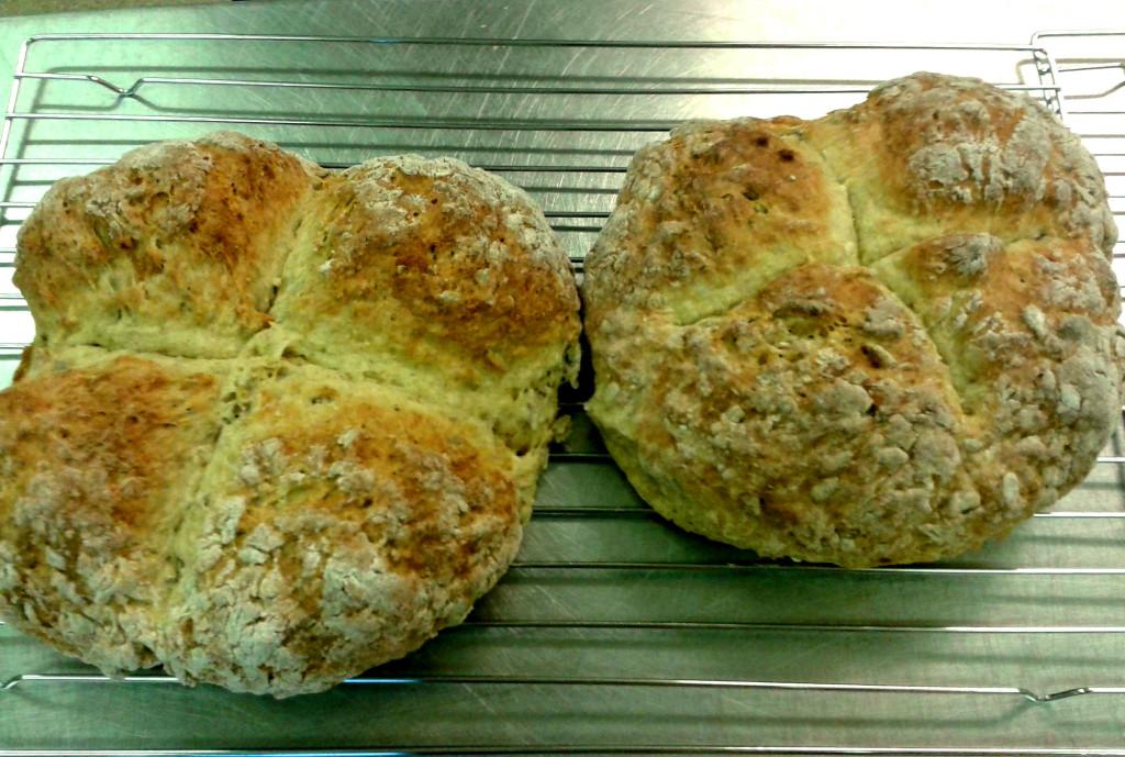1a.-The-Epsom-Bakehouse-soda-bread-basic-bread-course