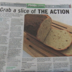 The Epsom Bakehouse Surrey Mirror RBW recipe