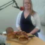 The Epsom Bakehouse on Brooklands Radio