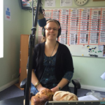 The Epsom Bakehouse on Ridge Radio