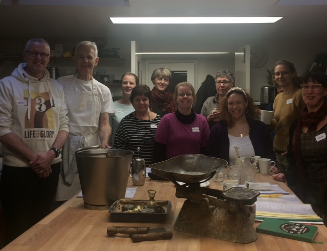 he-epsom-bakehouse-microbusiness-support-bread-angels-gather