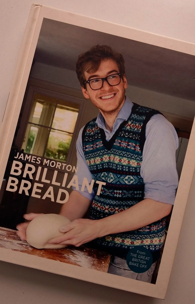 james morton brilliant bread pdf